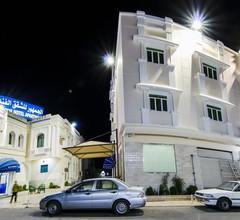 Al Jumhour Hotel Apartments 2