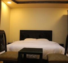 Muscat Horizon Hotel 2