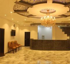 Muscat Horizon Hotel 1