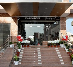 Star Emirates Furnished Apartment 2
