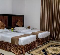 Al Hussam Hotel Apartments 1