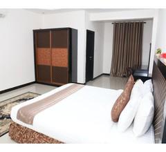 Al Hussam Hotel Apartments 2