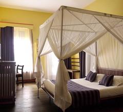 Hotel Sakamanga 2