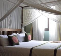 Hotel Sakamanga 1