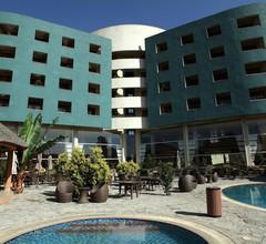 Nega Bonger Hotel 1