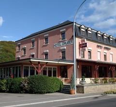 Hôtel Gruber 2