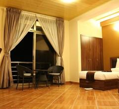 Heyday Hotel 1
