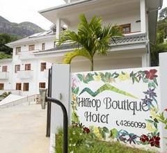 Hilltop Boutique Hotel 1