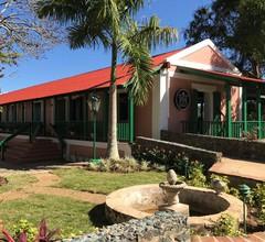 Hacienda Juanita 1