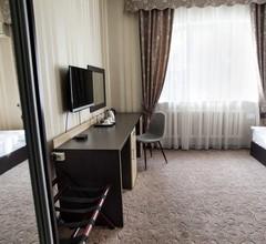 TourAsia Hotel 2