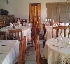 Murangi Travel Lodge 1