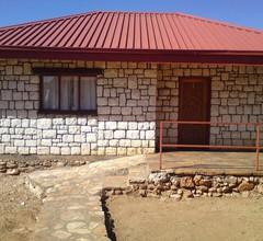 Murangi Travel Lodge 2