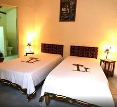 Hôtel Diamarek 2