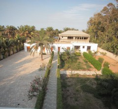 Résidence Hôtel la Marsu 1