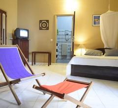FANA Hotel 1