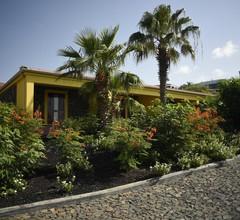 Casas Do Sol 2