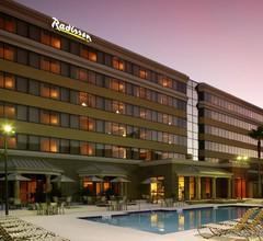 Best Western Premier Jacksonville Hotel 1