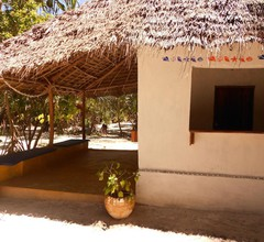 Santa Maria Coral Park 2