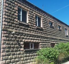 Erazank Hotel 1