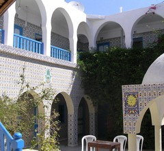 Hôtel Sindbad 2