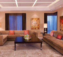 Shangri-La Residences and Apartments 1