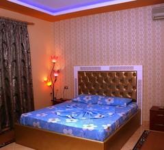 Hotel Buza 2