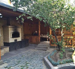 Guest House in Gumri 1