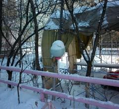 Guest House Dompolski 2