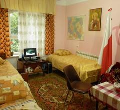 Guest House Dompolski 1