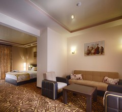 Aghveran Ararat Resort 1