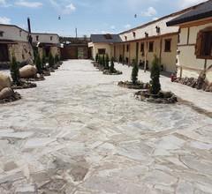 Lavash Hotel 2