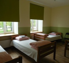 Gogol Park Hostel 2