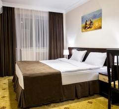 Shymkent Hotel 2