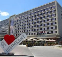 Shymkent Hotel 1
