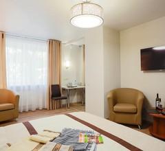 APART-HOTEL VEGUS 2