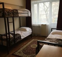 Academic Apartments 2