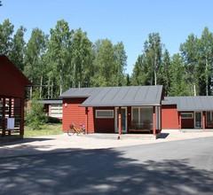 Rastila Camping Helsinki 1