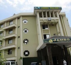 Jambo Village Hotel 1
