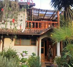 Casa Magnolia 1
