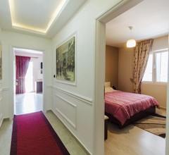 Vila Ada Hotel 2
