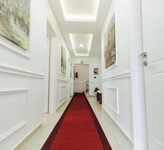 Vila Ada Hotel 1