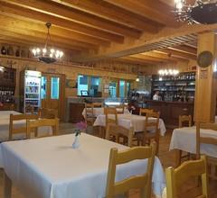 Hotel Shpija e Gjyshit 2