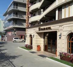 ATB Grand Hotel 1