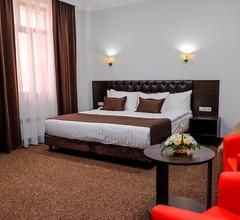 ZhanaOtel Hotel 2