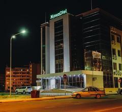 ZhanaOtel Hotel 1