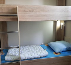 Hostel Nomad 4x4 1