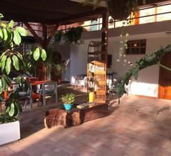 Rukka Lodge 2
