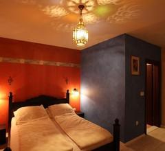 Apartments & Rooms Villa Sulejman 2