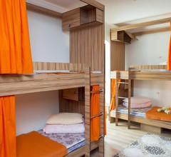 Maminn Hostel 1