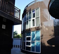 Totem Hotel 1